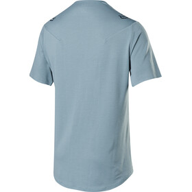 Fox Flexair Delta Maillot Manches courtes Homme, light blue